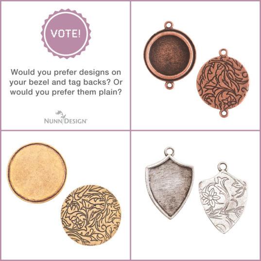 vote-template_designs-backs-rev
