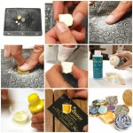 DIY_BuyTry_HowTo-Texturize-Colorize-EpoxyClay-collage