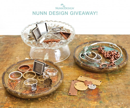 Nunn-Design-Giveaway