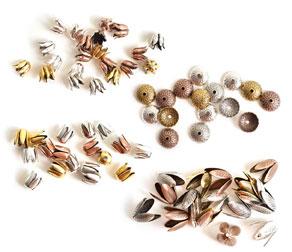 bucket-brassbeadcaps-9-7-16a