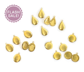 flash-bigbucket-brass-mini-lockets1