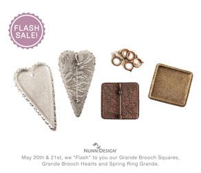 flash-sale-brooch-springring-bucket
