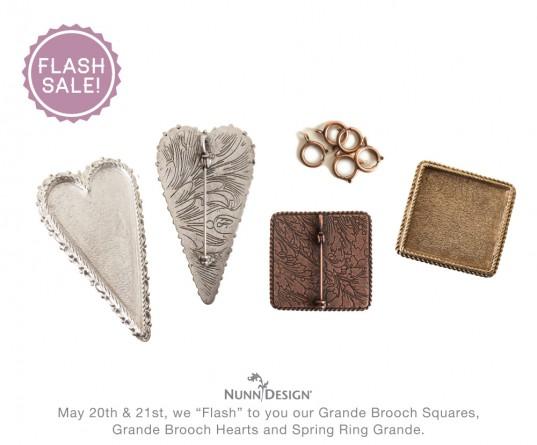 flash-sale-brooch-springring-horiz