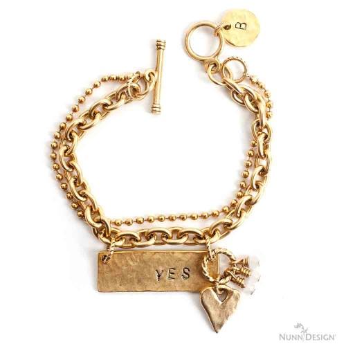 _52F0481_YES-bracelet-logo