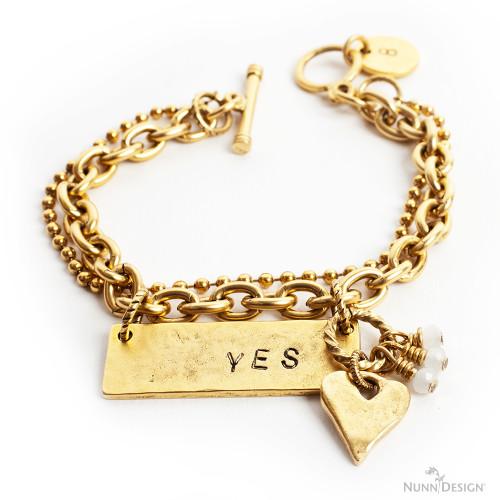 _52F0482_YES-bracelet-logo