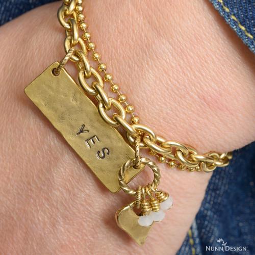 _DSC9243_yes-bracelet-logo2