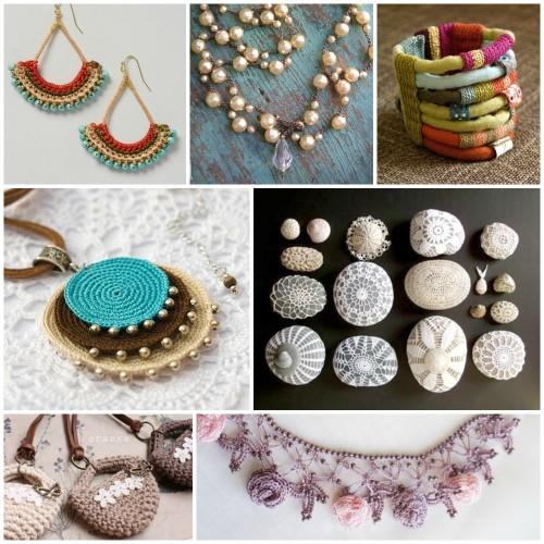 crochet-jewelry-collage