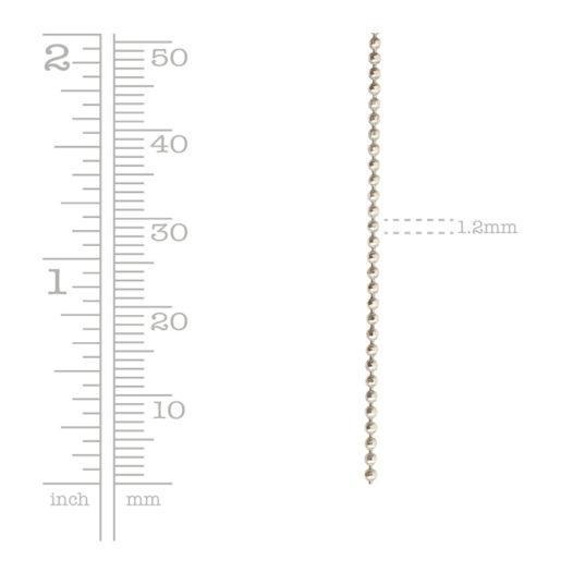 fbcf-sb-ruler