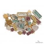_52F0431_buytry-glitter-roxs-beauty-logo2