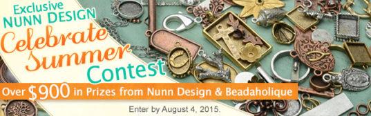 640-exclusive-nunn-design-contest-nb