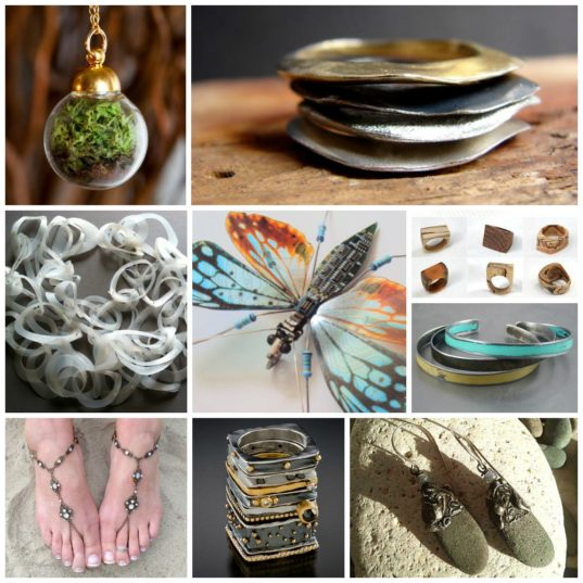 7-jewelry-trends-collage