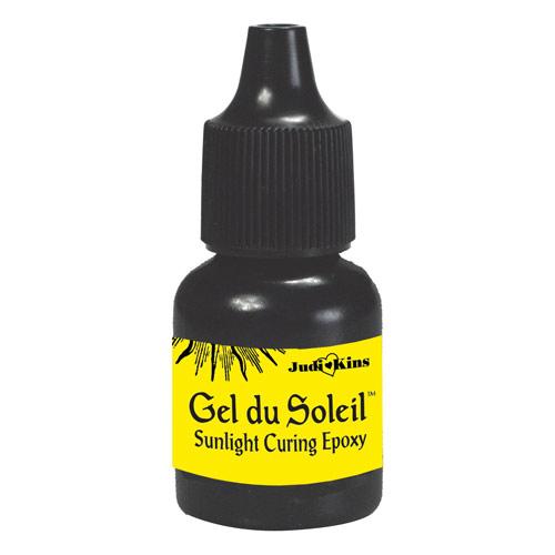 Buy & Try Technique UV Resin 5/16oz