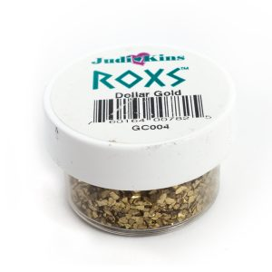 Buy & Try Technique Roxs Gold