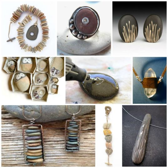 rock-jewelry-collage
