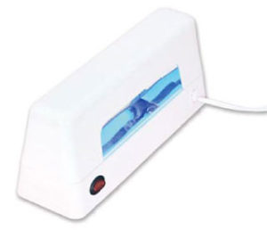 Buy & Try Technique UV Lamp