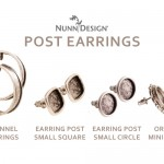 Earring-post-horiz-image