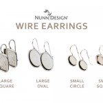 Wire-earrings-horiz-image