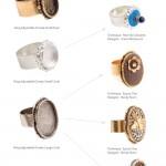 ornate_rings_small_oval_nunn_designR
