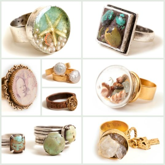 ring-options-collage
