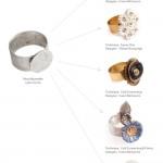 rings_13mm_circle_nunn_designR