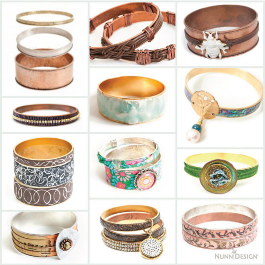 channelbangle-collage-logo