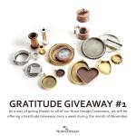 ND_gratitudegiveaway_1
