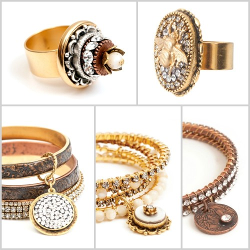 bling-collage