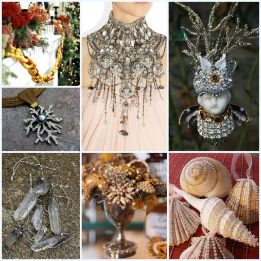 bling-for-holidays-collage