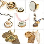 brass-bezel-inspiration-collage-500x500