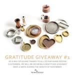 gratitude-giveaway-1-mainimage