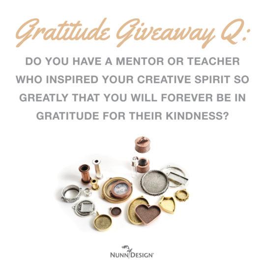 gratitude-giveaway-1-question