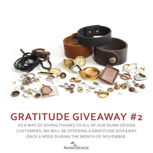 gratitude-giveaway-2-mainimage