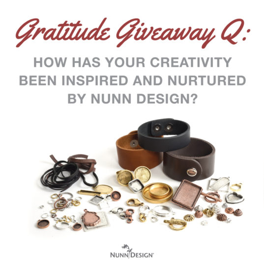 gratitude-giveaway-2_question-nunndesign