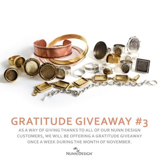 gratitude-giveaway-3_mainimage
