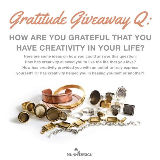 gratitude-giveaway-3_question