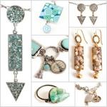 mini-links-inspiration-collage-500x500