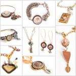 ornate-pendants-inspiration-collage-500x500