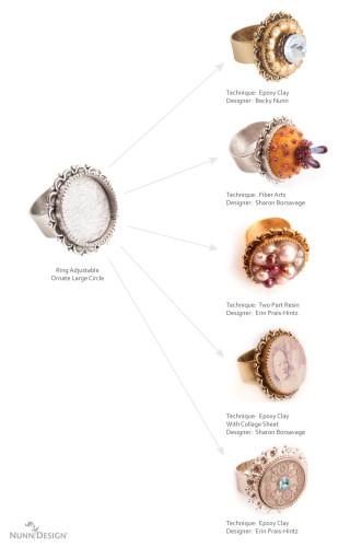 ornate_ring_large_circle_nunn_design