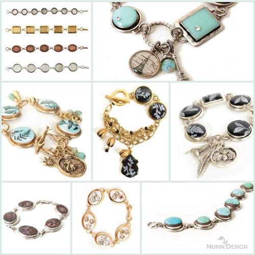 patera-bracelet-collage-logo-2-500x500