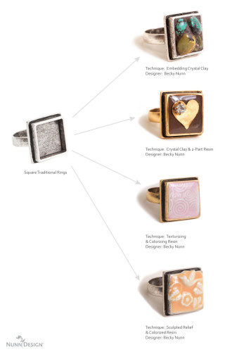 traditional_rings_square_nunn_design