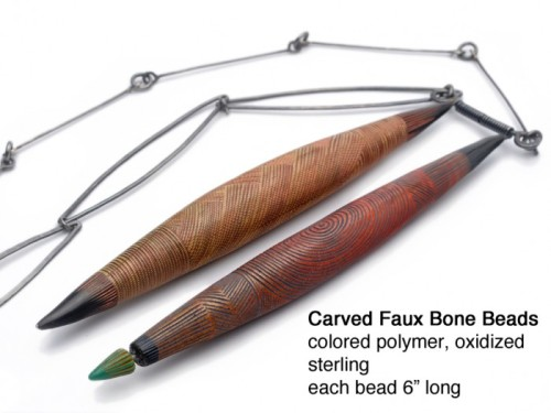 CarvedFauxBoneBeadsforWeb-700x525