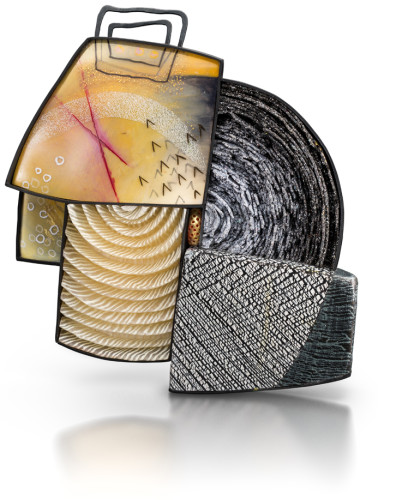 Layers-of-Fragments-Pin-For-Home