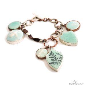 Bracelets Gallery Nunn Design