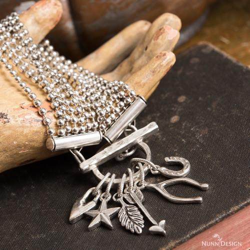 _DSC5929-Lucky_charms_bracelet-Beauty