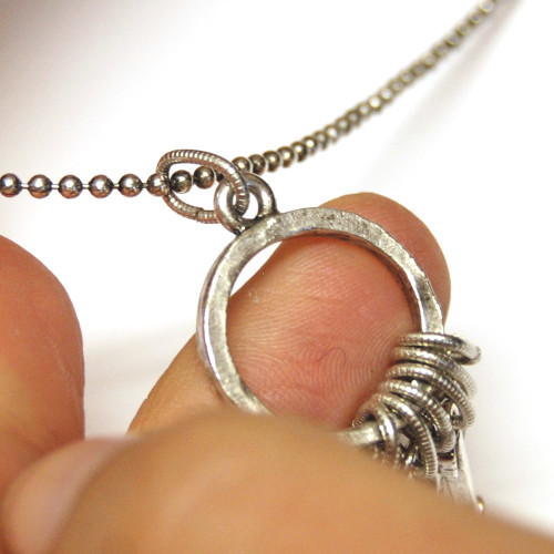 DSC_0379_Lucky_charms_necklace