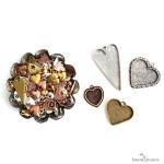 DSC_4193-hearts-bowls