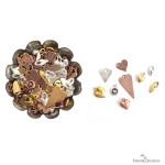 DSC_4195-hearts-bowls