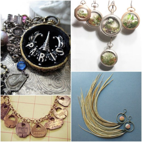 jewelry-on-trend_4-7-16_collage