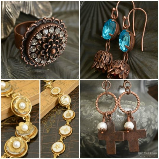 new-etsy-lisitings-4_25_16
