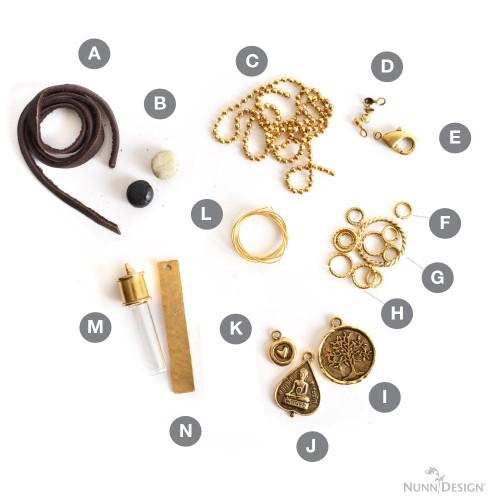 KIT_itsybottleboho-necklace-Supplies-logo